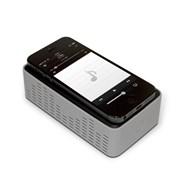 Haut parleur NFA pour Smartphone