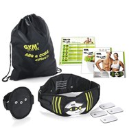 Gymform Abs and Core Plus