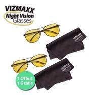 VizMaxx - Lot de 2