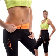 Sweat Shapers
