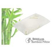 L'Oreiller Bambou