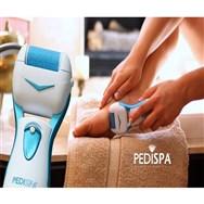 Pedi Beauty Spa