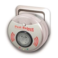 Pest Reject Pro x3, barrage aux insectes