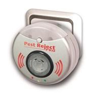 Pest Reject Pro x3
