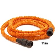 Big Red Blaster + Stretch Hose 15m