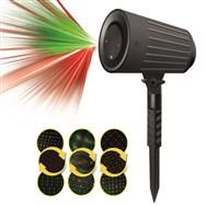 Starlyf Laser Light Deluxe