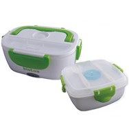 BioLux Hot & Cool Lunch Box