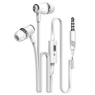 Ecouteurs Audio / Micro x2