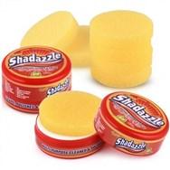 Shadazzle 1+1 GRATUIT