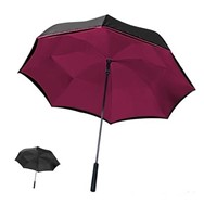 Wonderdry Umbrella