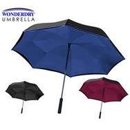 Wonderdy Umbrella 1+1