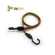 Upcart + Sac + Cordes Elastiques