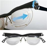 Vizmaxx Self Adjusting Glasses