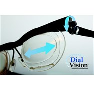 Dial Vision x2