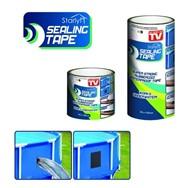 Fix Tape Starlyf L+XL