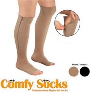 Comfy Socks 3 Paires