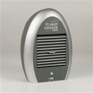 Fast Cooler Pro, Refroidisseur d'air