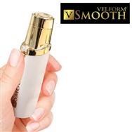 Velform Smooth Flawless Stick x2