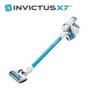 Invictus X7, Vacuum Set 13 pieces