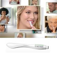 Innova White, blanchiment dentaire