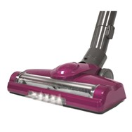Starlyf Cordless Vac + Floor Brush With Led