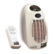 Fast Heater with remote