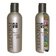 Velform Hair Grow + (2)