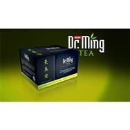 Dr Ming Tea X2
