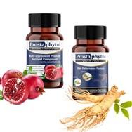 Prostaphytol