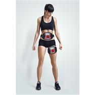 Gymform Total Fitness