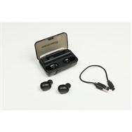 Starlyf Wireless Earbuds X2