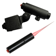 Startwin laser guide