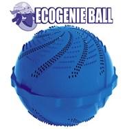 Ecogenie Ball