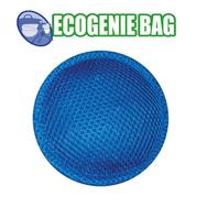 Ecogenie bag X 2