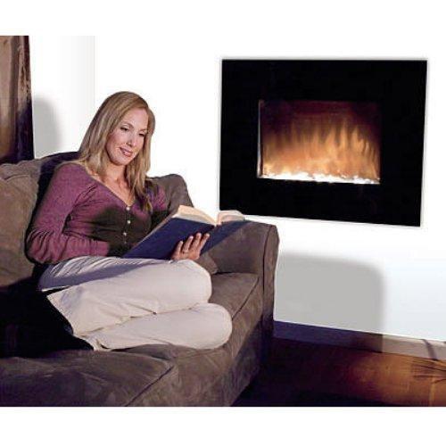 Cozzy fire tv shopping for Nrj12 tele achat