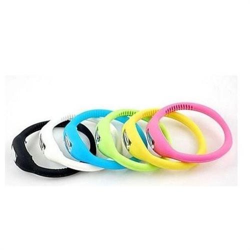 Lot de 3 montres bracelets