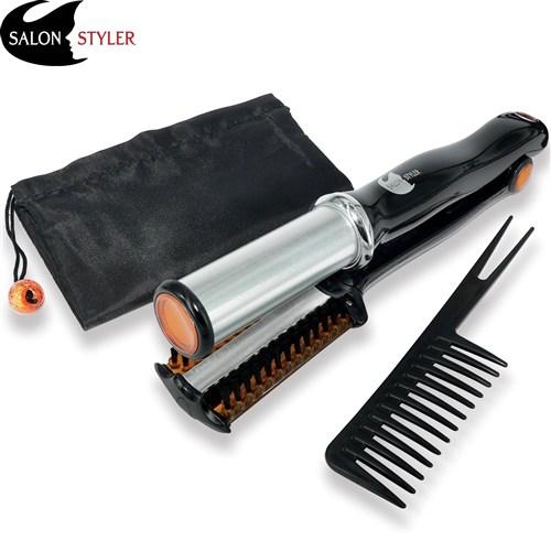 Salon Styler