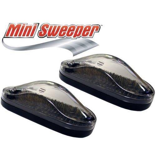 Swivel Sweeper Max + Lot de 2 mini sweepers