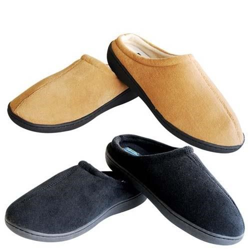 Comfortgel Slippers - Pantoufles anti-fatigue