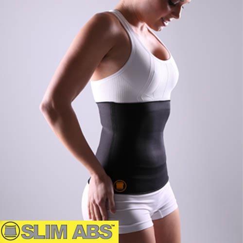 Slim Abs 1+1 Free