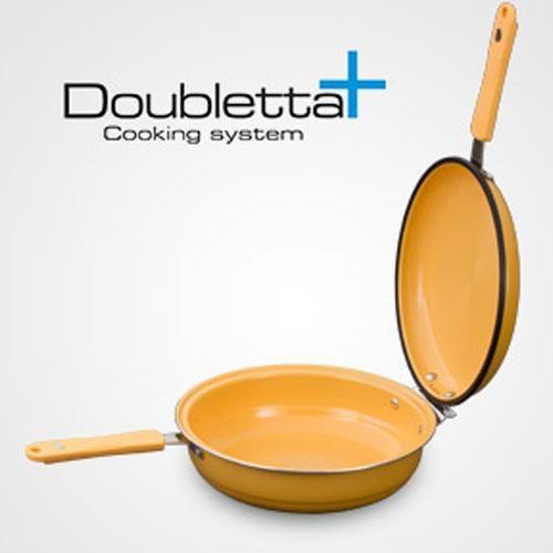 Doubletta