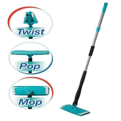 Twist & Mop