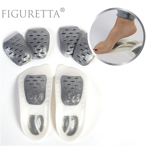figuretta easy feet