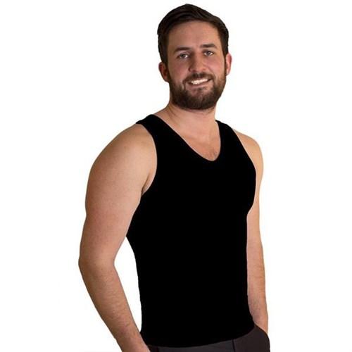 Tone T-Shirt Homme