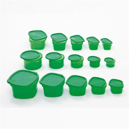 Verde Fresh Box, La solution fraîcheur!