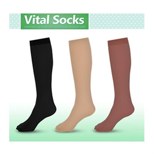 Vital Socks 2 Packs de 3