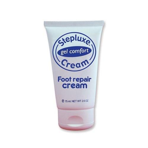 OrthoShocks 1+1 + Crème pour les pieds