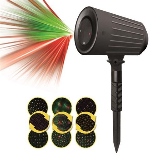 starlyf laser light deluxe 29 95 sur