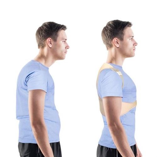 Comfortisse Posture 1+1