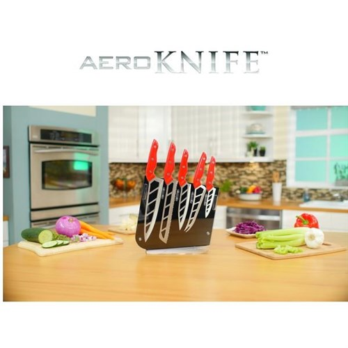 AeroKnife